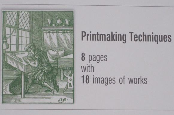 GMiniprint 2010 catalogue